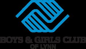 Boys and Girls Club of Lynn